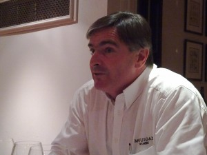 Neil McGuigan
