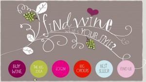 findwine