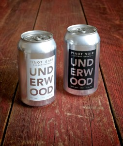 underwood wine can