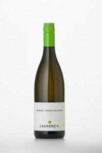 Laurenz V Friendly