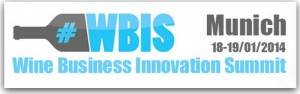 #WBIS – Wine Business Innovation Summit